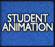 Go to Students Animations